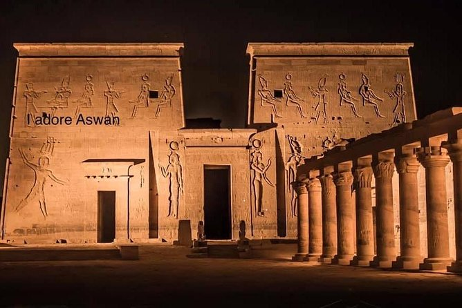Private full day tour to Esna , Edfu & kom Ombo temples from Luxor city photo 7