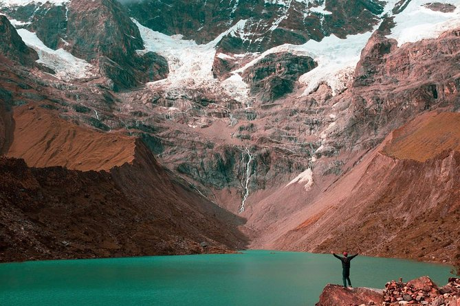 Humantay Lake, Cusco Special Offer 2020