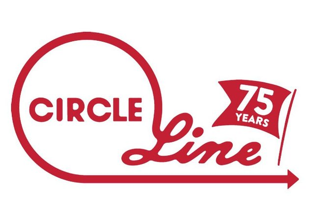 Circle Line 75th Year Exclusive: Liberty Cruise, Empire State Building, Intrepid