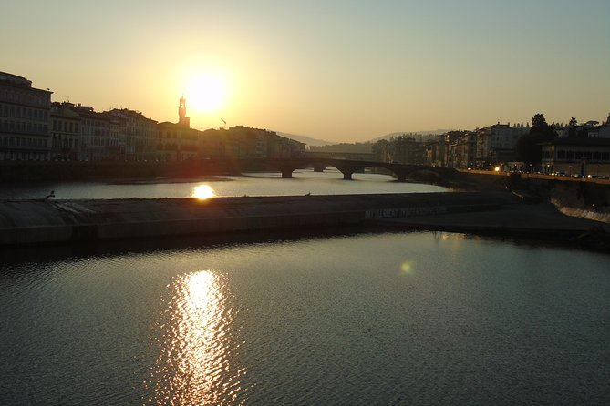 Florence and Pisa Shore Excursion Wine Tasting Included from Livorno Cruise Port photo 9