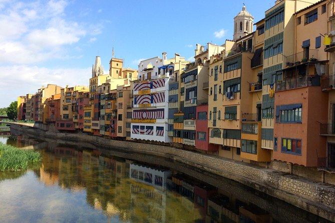 - Girona, ESPAÑA