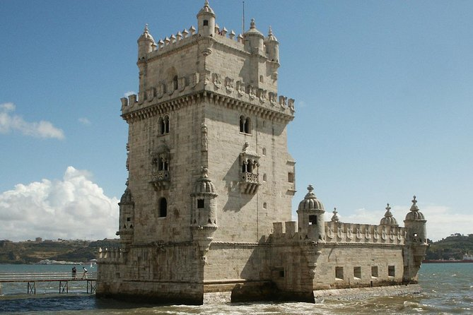 Historical Lisbon and its landmarks photo 7
