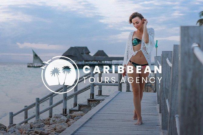 Island Life Tour