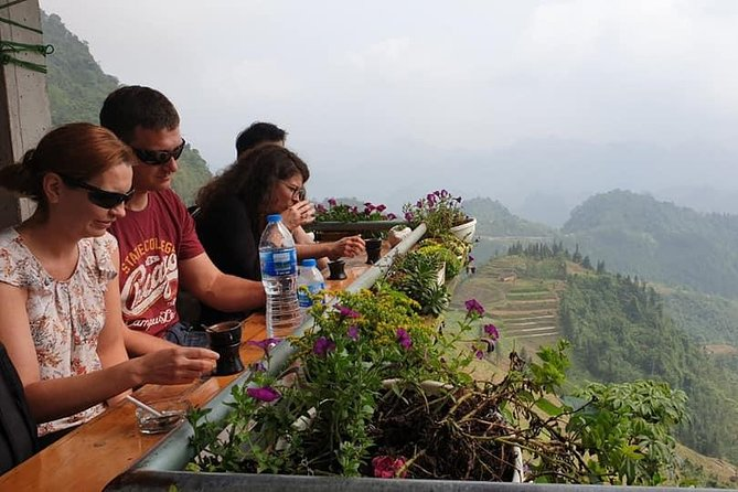 Ha Giang Discovery 2 Day 1 Night Tour From Ha Giang City photo 3