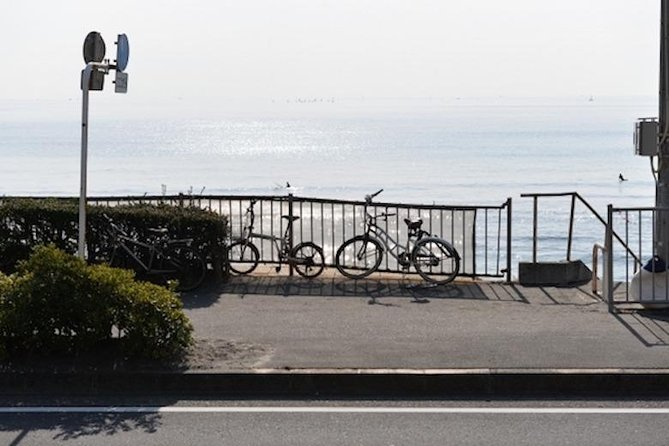 Shimanami Kaido Cycling ~3 hours course from Onomichi~ photo 7
