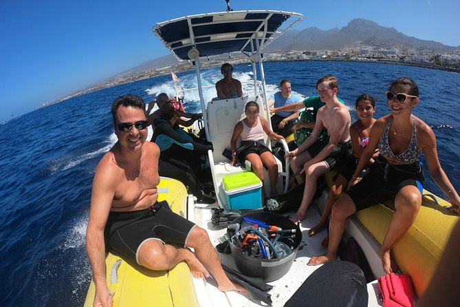 Snorkeling tour in the turtle area. (boat trip included) photo 8