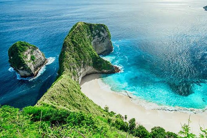 Nusa Penida 2 Days Tour - Cheap Package photo 13
