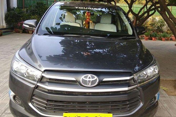 Devine Tour 10 Days 11 Nightgs Delhi Haridwar Shimla Amritsar & Rajasthan