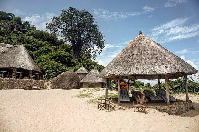Cultural Tour of Lilongwe (Malawi)