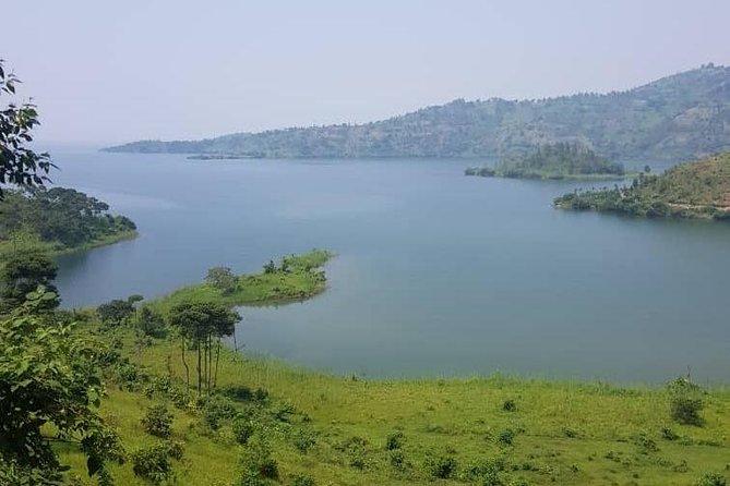 3 Days Congo Nile trail Hike