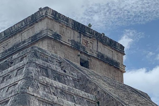 Private Tours in Playa del Carmen and the Mayan Riviera