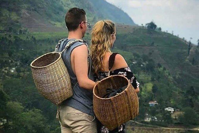 One Life Adventure In Sri Lanka