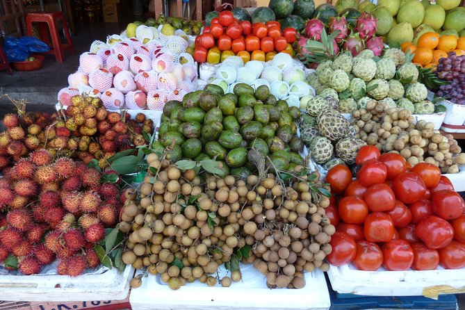 Hoi An's Favourite PRIVATE Food Tour with 10 Tastings photo 2