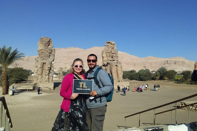A SPECIAL TRIP VISITING THE WESTERN MAINLAND, eDFU AND KOM OMBOM photo 6