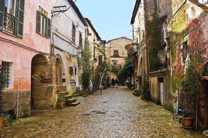 نقل خصوصي : من مدينة روما إلى مدينة كالكاتا و العكس