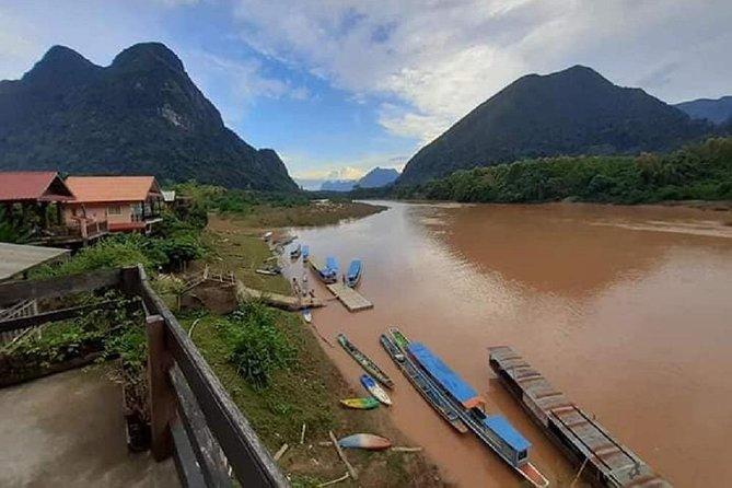 Northern and Southern Laos Explorer 11Days photo 3