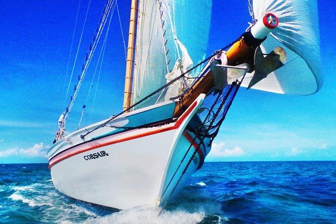 Sail N' Hike
