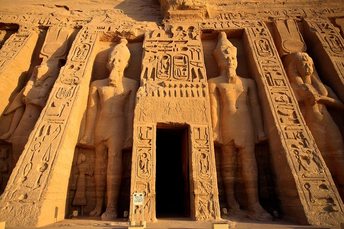 The Best Sightseeing in Aswan