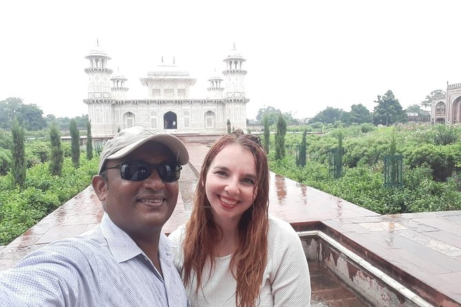 9 Day Golden triangle with Jodhpur & Udaipur tour