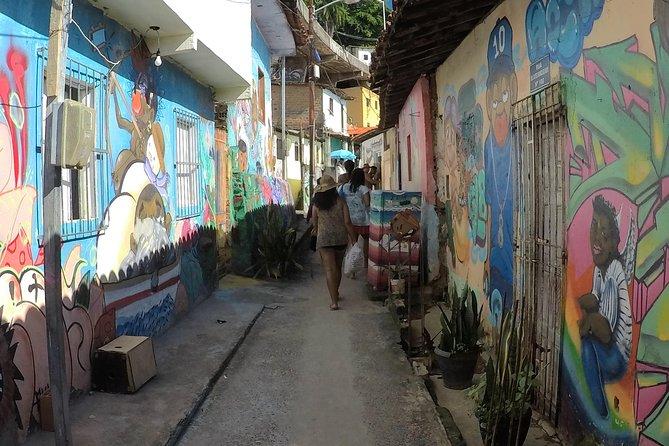 , , BRASIL