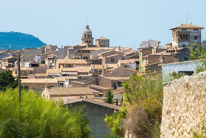 VIP guided tour: Mallorca Inland Villages photo 8
