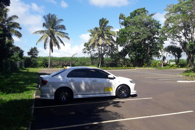 AIRPORT & HOTEL transfer. photo 3