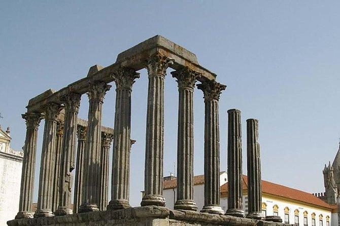 Roman Tour * Private Tours *