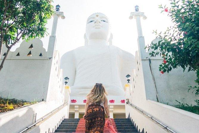 2 Days Trip To Kandy