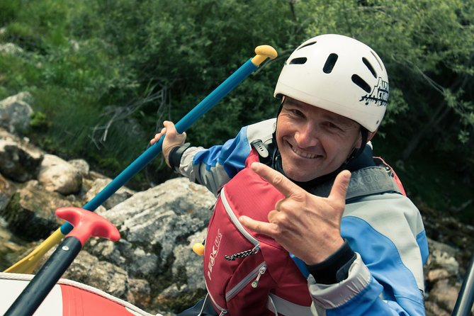Alpine Water Adventures - RAFT, CANYON and KAYAK