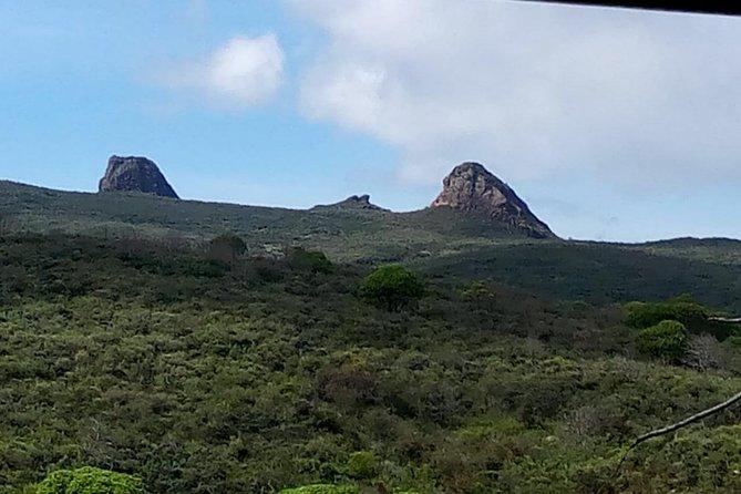 2 Days Maasai mara camping group safari