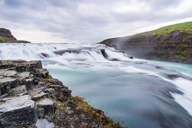 Travel Teacher | Adventure Travel - Iceland