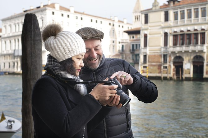 Venice Pictures: Professional Photography tour photo 2