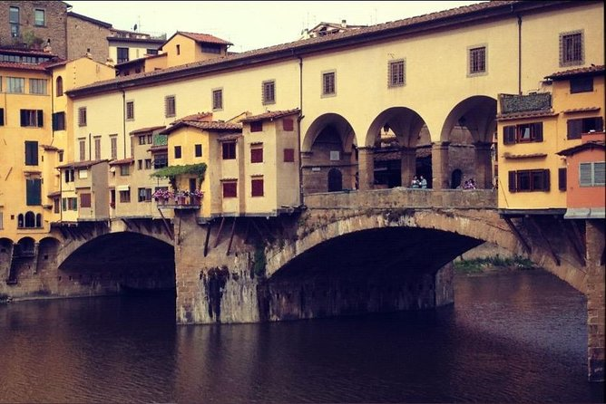 Simple The Best of Florence, Tuscany & 5 Terre in 3 Days - Ultimate Package Tour
