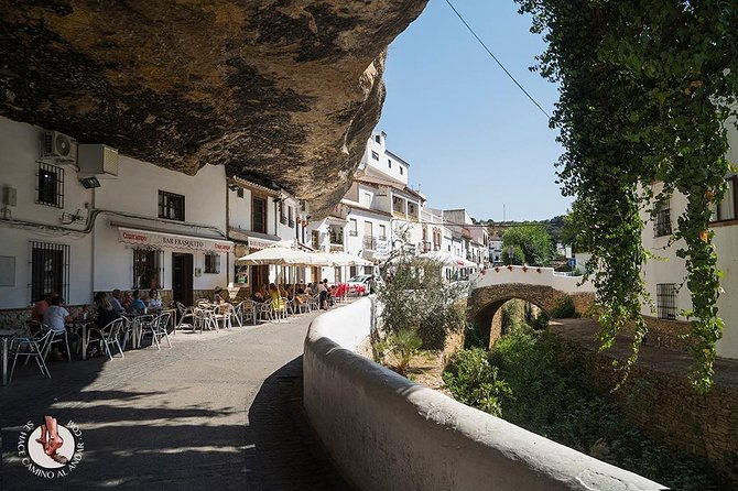 Ronda and Setenil Private tours from Cordoba photo 4