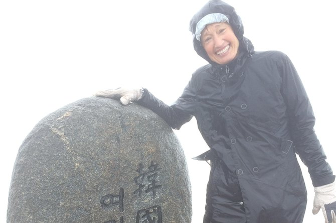 Jiri-san 2N/3D Traverse Hike photo 4