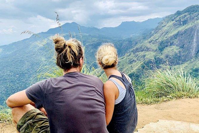 Highlights Of Sri Lanka In 6 Days