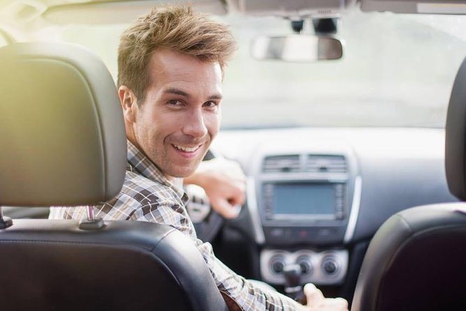Private Transfer Vienna → Budapest, Hotel-to-Hotel, English-speaking driver