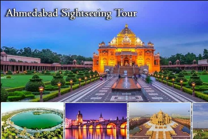 Gujarat Tour Packages - Book Gujarat Holiday Package photo 6