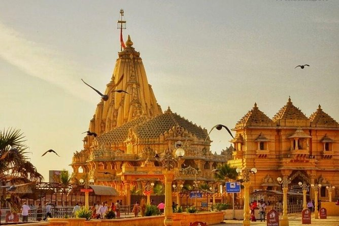 Gujarat Tour Packages - Book Gujarat Holiday Package photo 4