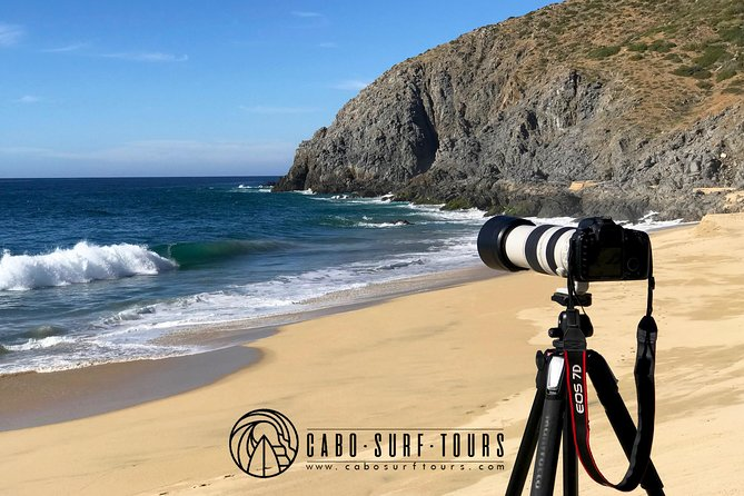 Private Surf photography and videography sessions photo 8