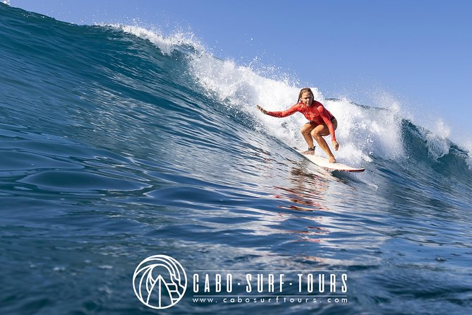 Private Surf photography and videography sessions photo 10