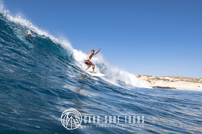Private Surf photography and videography sessions photo 11