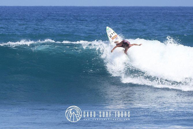 Private Surf photography and videography sessions photo 13