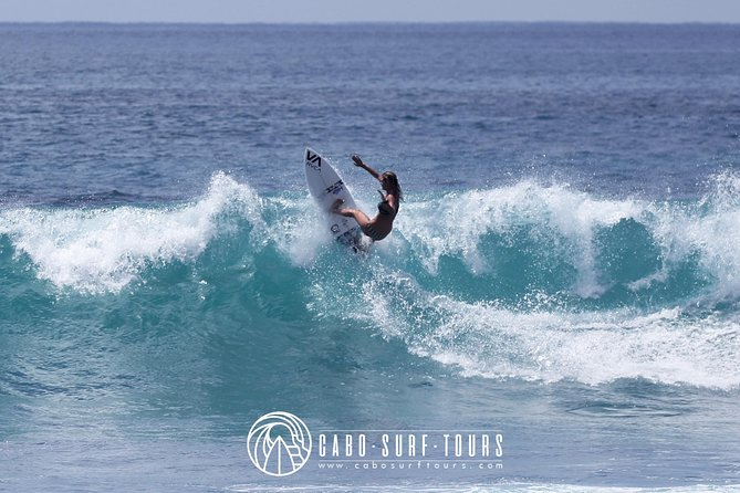 Private Surf photography and videography sessions photo 9