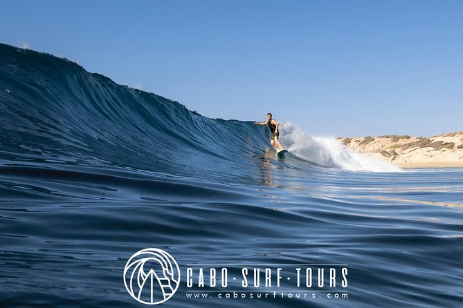 Private Surf photography and videography sessions photo 6
