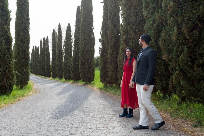 Engagement Wine tasting Tour in Chianti - Ultimate Engagement Tour in Tuscany| photo 10