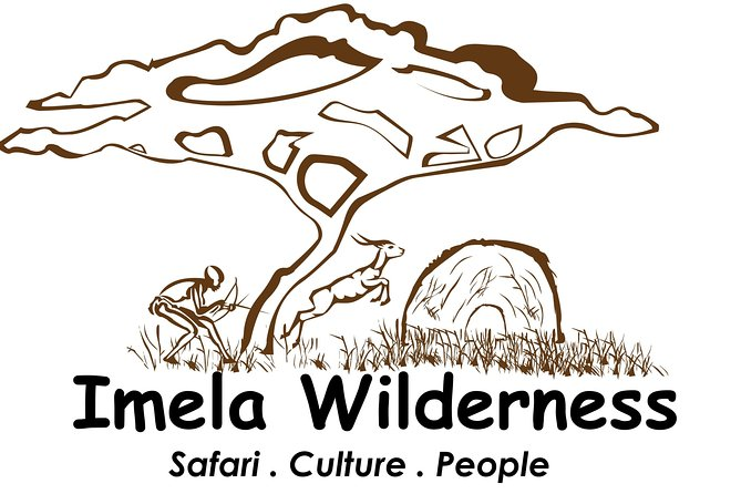 Wilderness Family Safaris