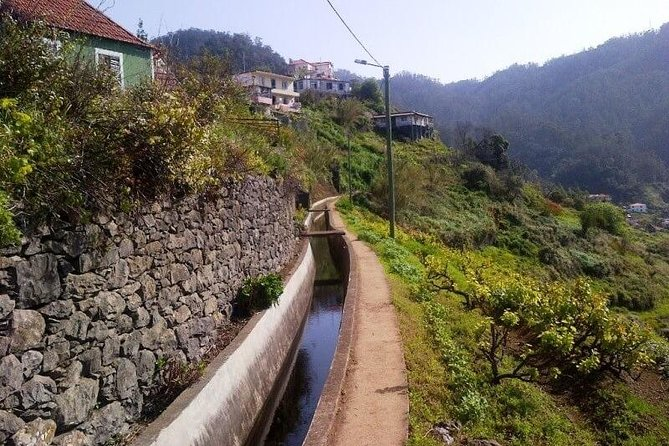Levada do Norte Walk photo 4
