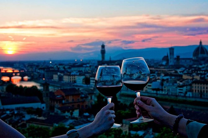 Toast a Romantic Evening with Italian Wines photo 1