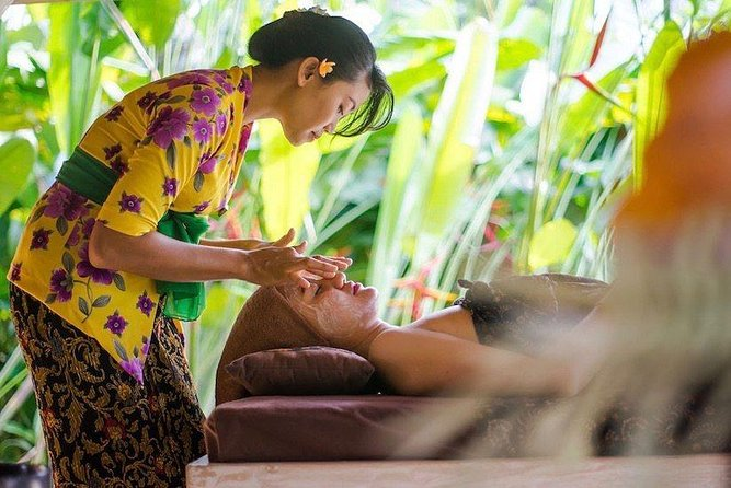 Widari Spa On Call Spa Massage